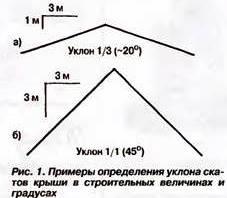 http://www.vizd.ru/images/articles/192009/40.jpg