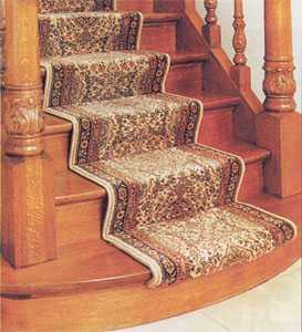 интернет магазин обшивки лестницы того них